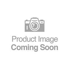 "Oggi 60-Ounce Brushed Stainless Steel ""Coffee"" Airtight Canister with Acrylic Lid"